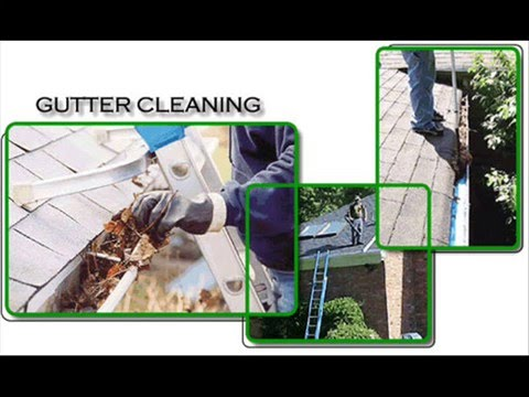 Get the professional window cleaning in aspen