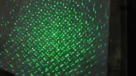 High Power Green Starry Light  Laser Pen  – Gearbest.com