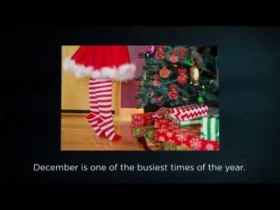 3 Holiday Office Cleaning Tips For A Fresh Start Before The New Year